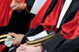 تونس الأن / اليوم : إعلان الحركة السنوية للقضاة العدليين
