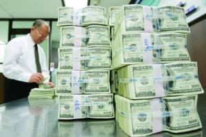 بصدارة السعودية .. 90 مليار دولار حجم الصكوك الإسلامية