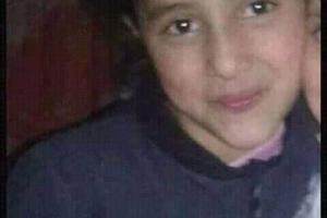 """اليمن الان / """"صورة"""" بعد ثلاثة ايام من اختفائها تظهر وهي مقتوله على يد المجرم يوسف الثوابي"""