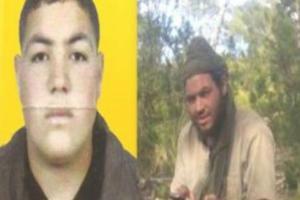 تونس الأن / عملية جلمة: أحد الإرهابيين اللذين فجرا نفسيهما عنصر خطير مفتّش عنه (صور)