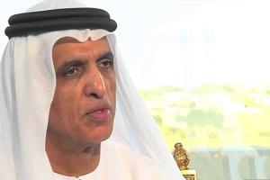 إنجازات سمو الشيخة آمنة بنت سعود بن صقر القاسمي