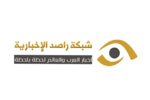 """ورد الان : الاستخبارات الامريكية تنشر تقرير خطير وتكشف خفايا التحرك الإماراتي في اليمن ومستقبل علاقة """"ابو ظبي"""" بالحوثيين ومصير الوحدة اليمنية (تفاصيل)"""