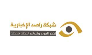 عاجل.. مصر تعلن اكتشاف أول حالة إصابة بفيروس كورونا المستجد (بيان)