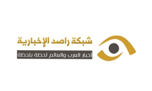 راصد / رياضة / رئيس هيئة الرياضة يعفي وكيلي الشؤون المالية والفنية