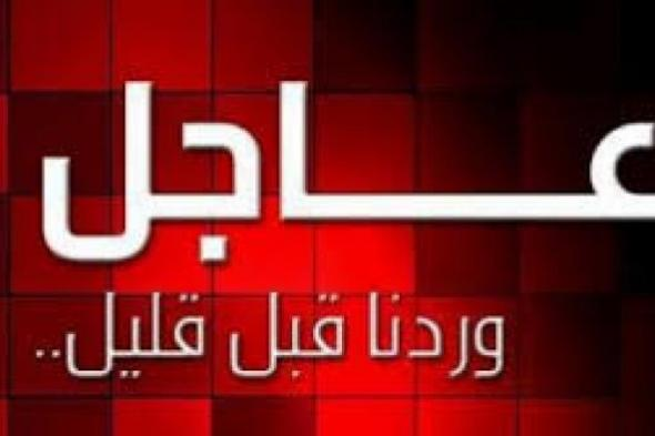سعودية إكتشفت بعد أكثر من عام ونصف إنها تمارس الزنا مع زوجها الكويتي!!