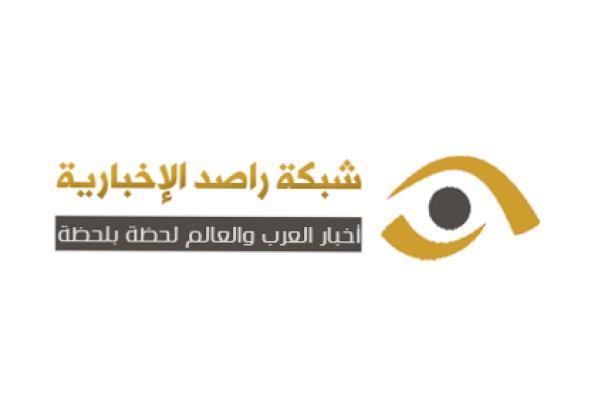 السعودية تعترف بسقوط طائرة تورنيدو في سماء الجوف ومصير مجهول عن الطيارين السعوديين